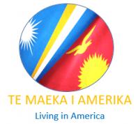 Te Maeka I Amerika